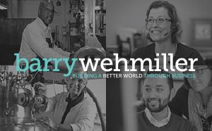 azienda-barry-wehmiller