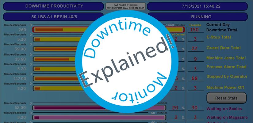 Image: Downtime Monitor Blog Header