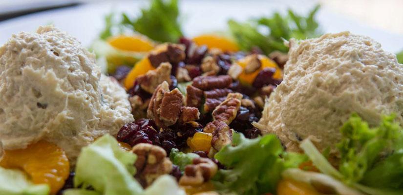 southern-salads