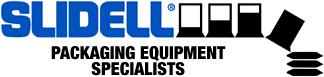 image of Slidell Logo