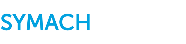 SYMACH | Palletizing | BW Flexible Systems