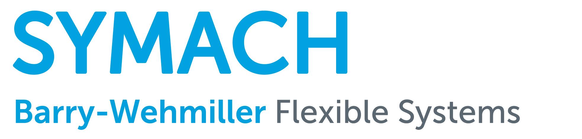 SYMACH_BWFS_logo