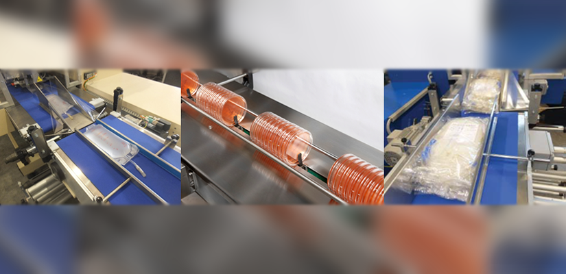 Blog Image: Schib Medical Flow Wrapping