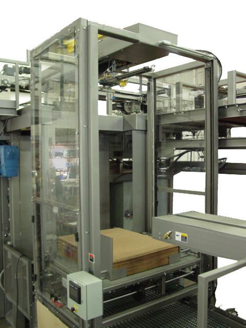 Image of Thiele Model 3065 Tie Sheet Dispenser