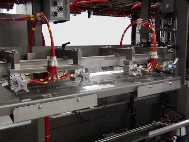 Image of Thiele Integral Poly Sealer