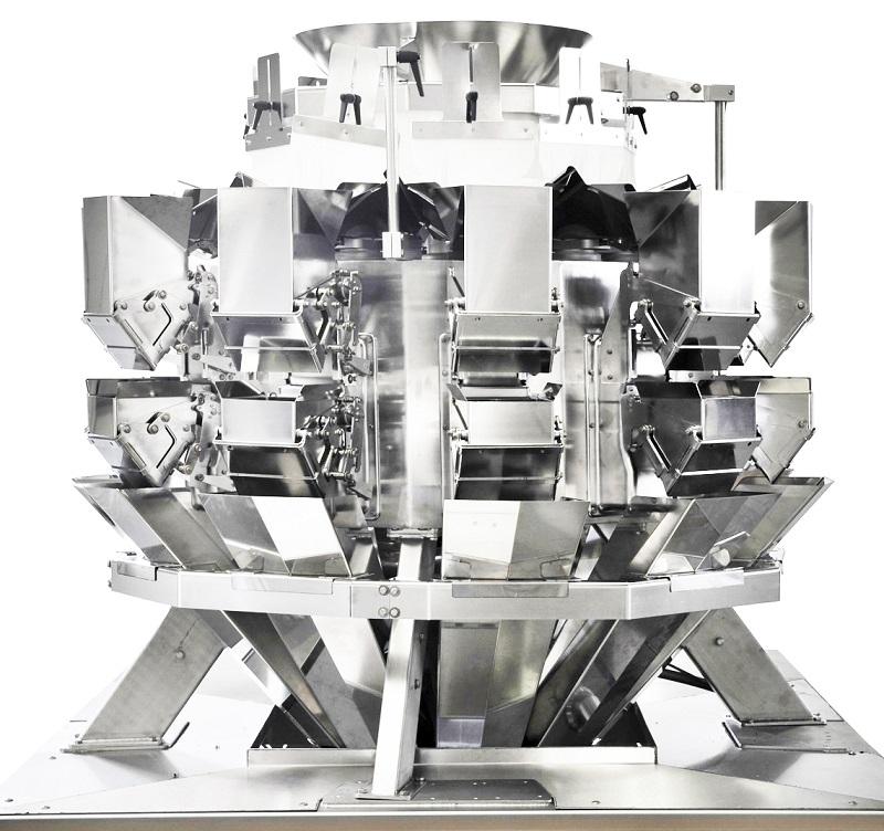image of Simionato Atom